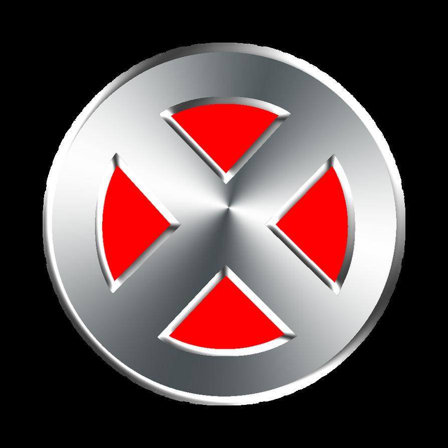 Xmen logo