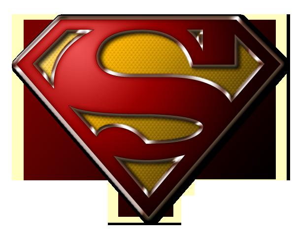 DeviantID by SUPERMAN3D
