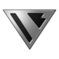 Superman Beyond Logo by SUPERMAN3D