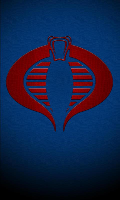 g i joe cobra logo by superman3d on deviantart g i joe cobra logo by superman3d on