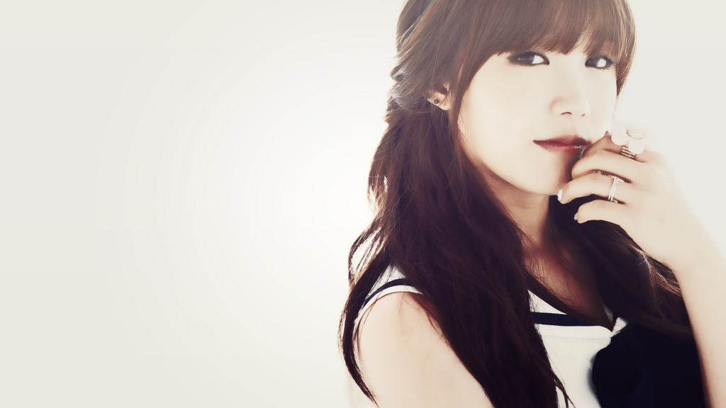 desktop apinks eunji by pasyuks9b6 on deviantart