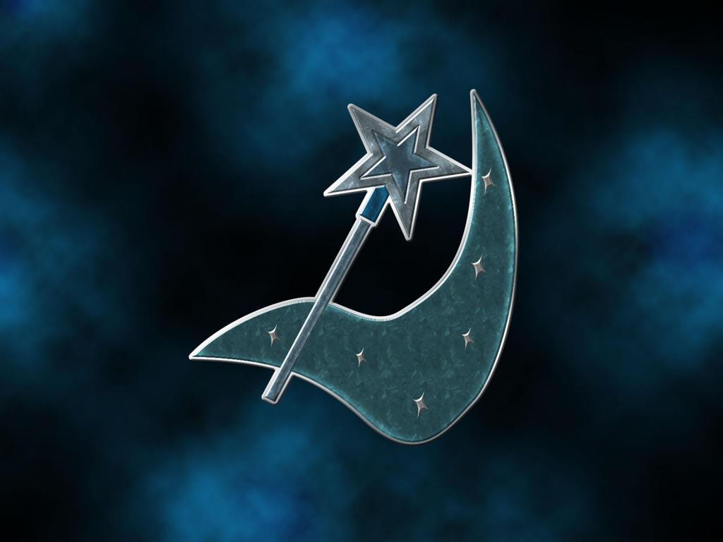 Metal Mark: Trixie by PrelateZ