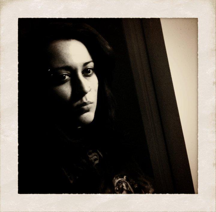 ACollinsVampire's Profile Picture