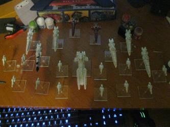 Razek's RSN Fleet by Razek2648