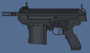 Type-55AP