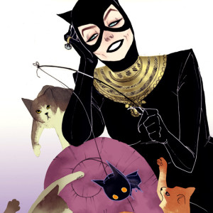 kevinwada's Profile Picture