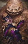 Batgirl 13