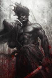 Samurai Spirit Musou