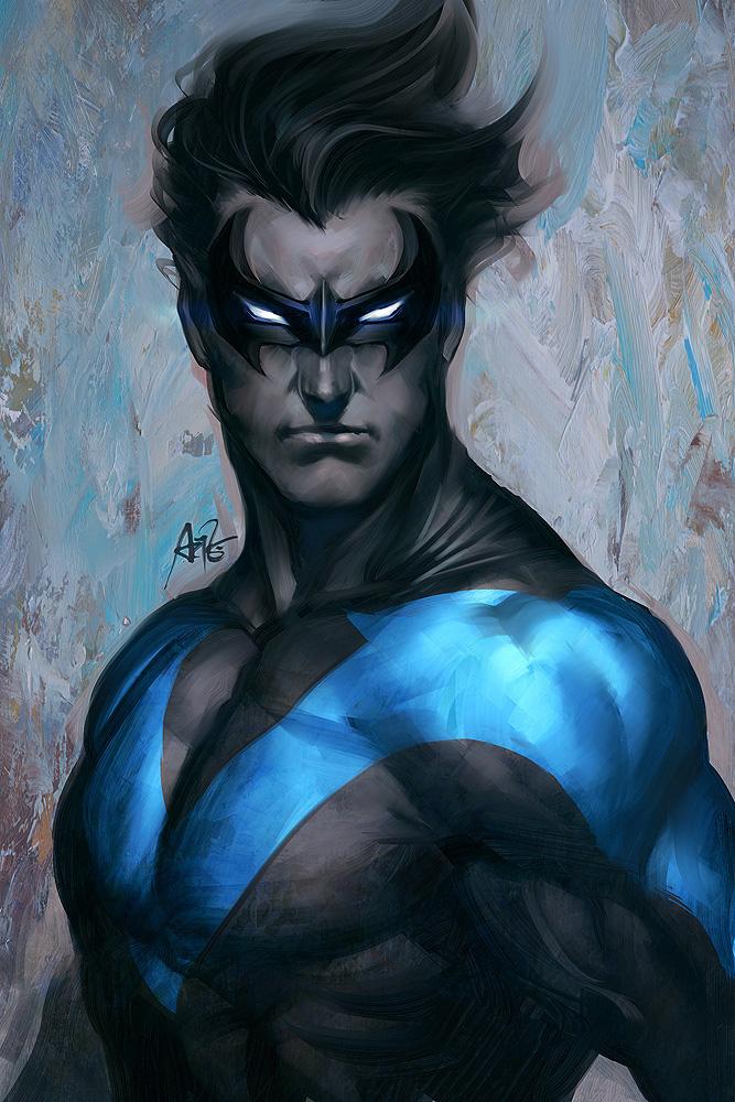 Tournoi des Personnages Préférés DC Comics (on vote pour nos persos préférés, on ne se base pas sur la force) - Page 5 D112739bfdc4056be117dbce377d1970-d4s6ybn
