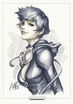 Catwoman Original2