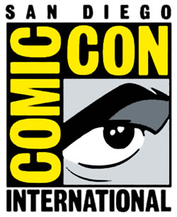 Sdcc-logo by Artgerm