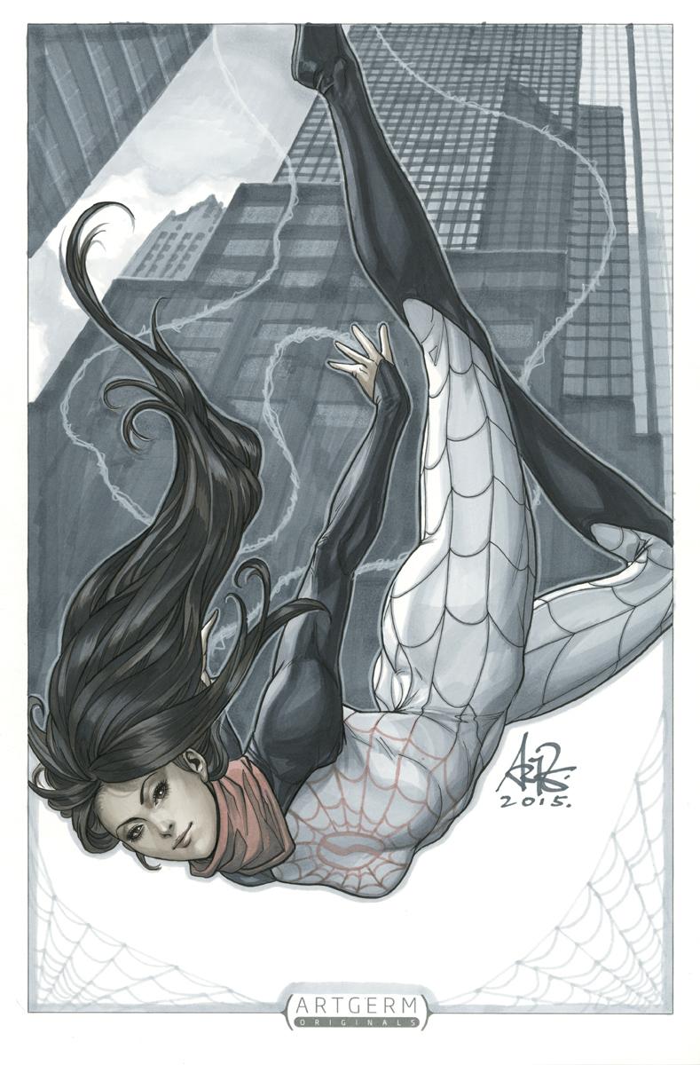 [Fan Arts] Artgerm (Stanley Lau) Spider_silk_final_lr_by_artgerm-d8wkxxd