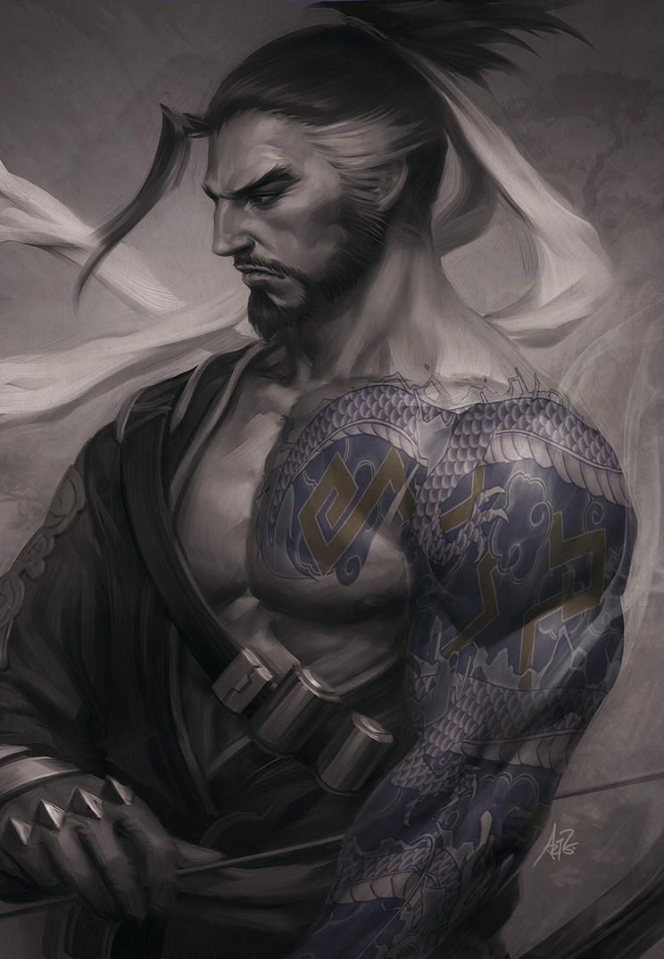 hanzo_final_lr_by_artgerm-da77won.jpg