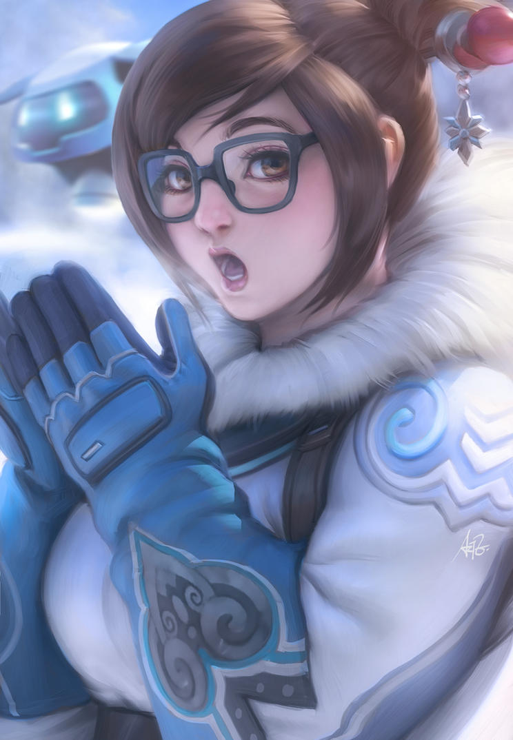 mei_final_lr_by_artgerm-da8cc8v.jpg