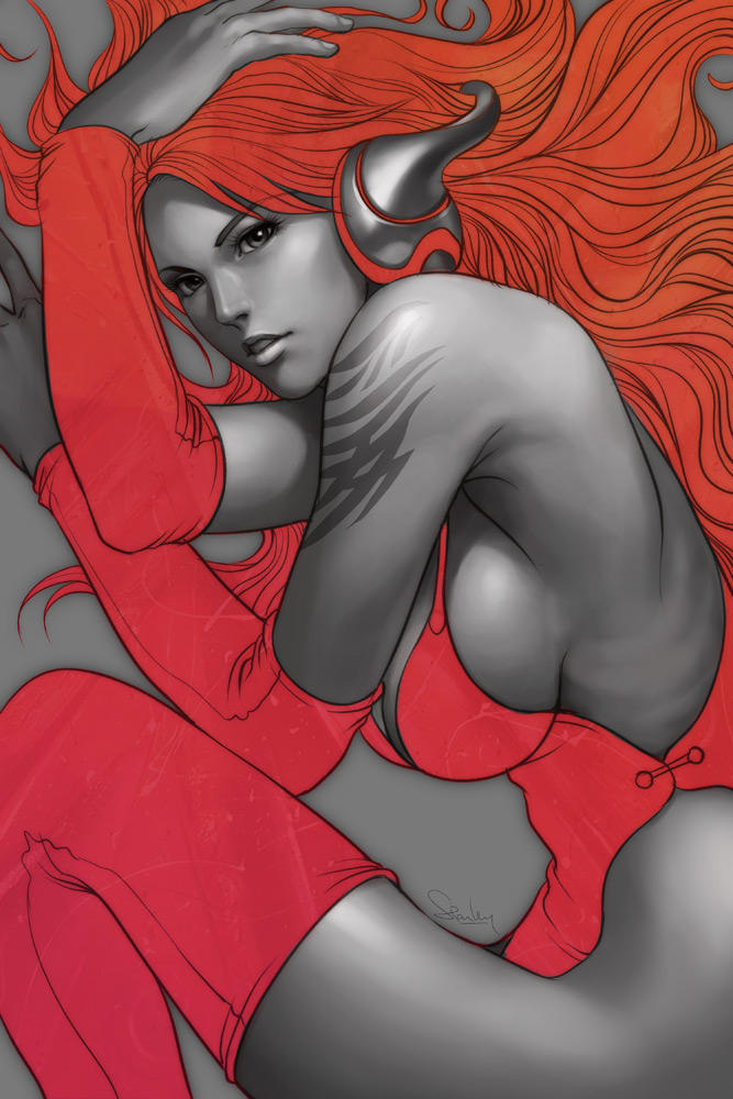 Pepper_Relax_II_by_Artgerm.jpg