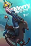 IFS Christmas 2006
