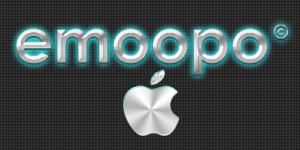 emoopo's Profile Picture