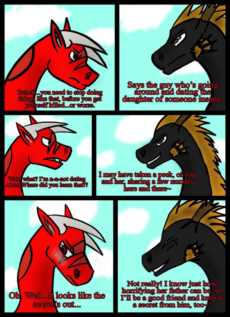 Dark Hearts Page 34 by Grasschamp