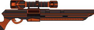 Xsr-25