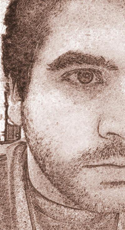 pregnantchaos's Profile Picture