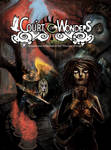 Court Of Wonders cover 1