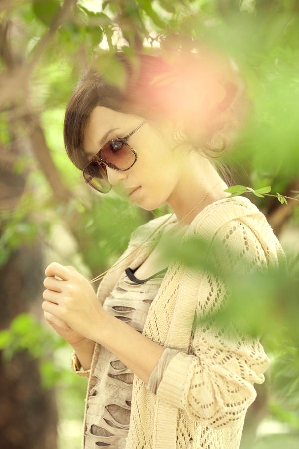 a little sunshine by fcfmanila d2xfebo - h�z�ng�L� - avatar aR�ivi..