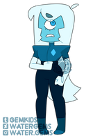 [P] your undertale is showing by watergems