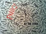 Panic at the Riot Album Cover
