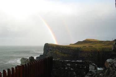 Ireland by Joejoe9m