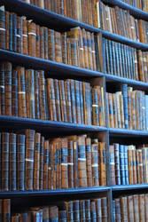 Books by Joejoe9m