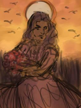 feb 4th sketch 002