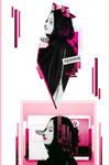 X by Alicecrystal-saint