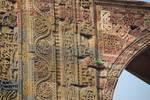 Quwwat-ul-Islam-Mosque