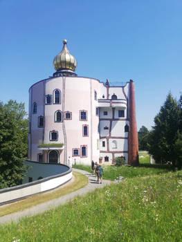 Mrchenschloss