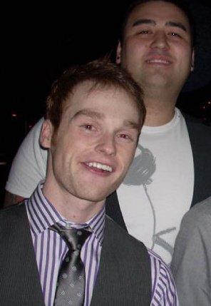 MikeJensen's Profile Picture