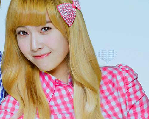 Tu top 9 de..belleza!♥ Jessica_SNSD_by_sweet_khunnie