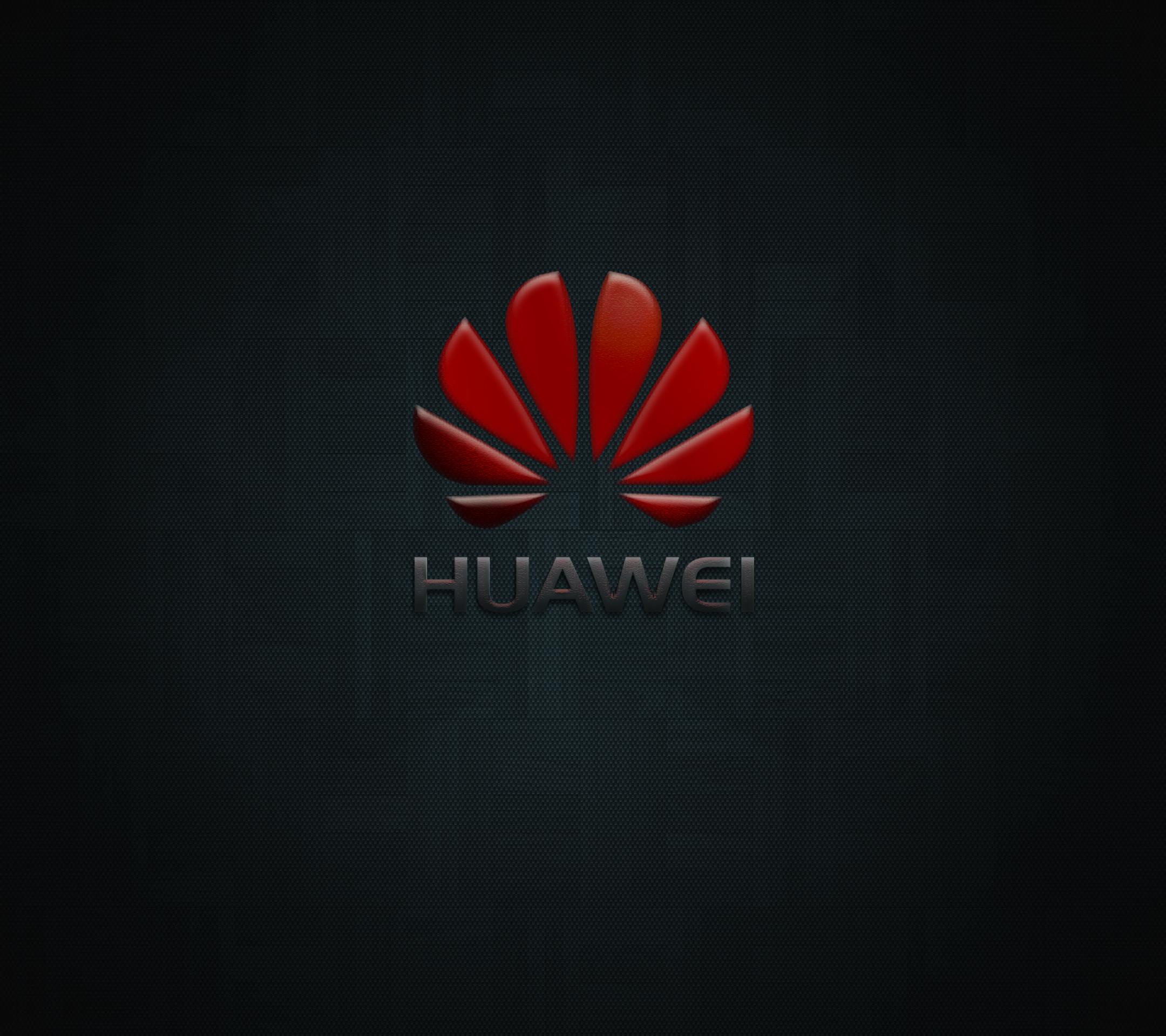 Huawei Logo Wallpaper 06 By Leg Amk End On Deviantart