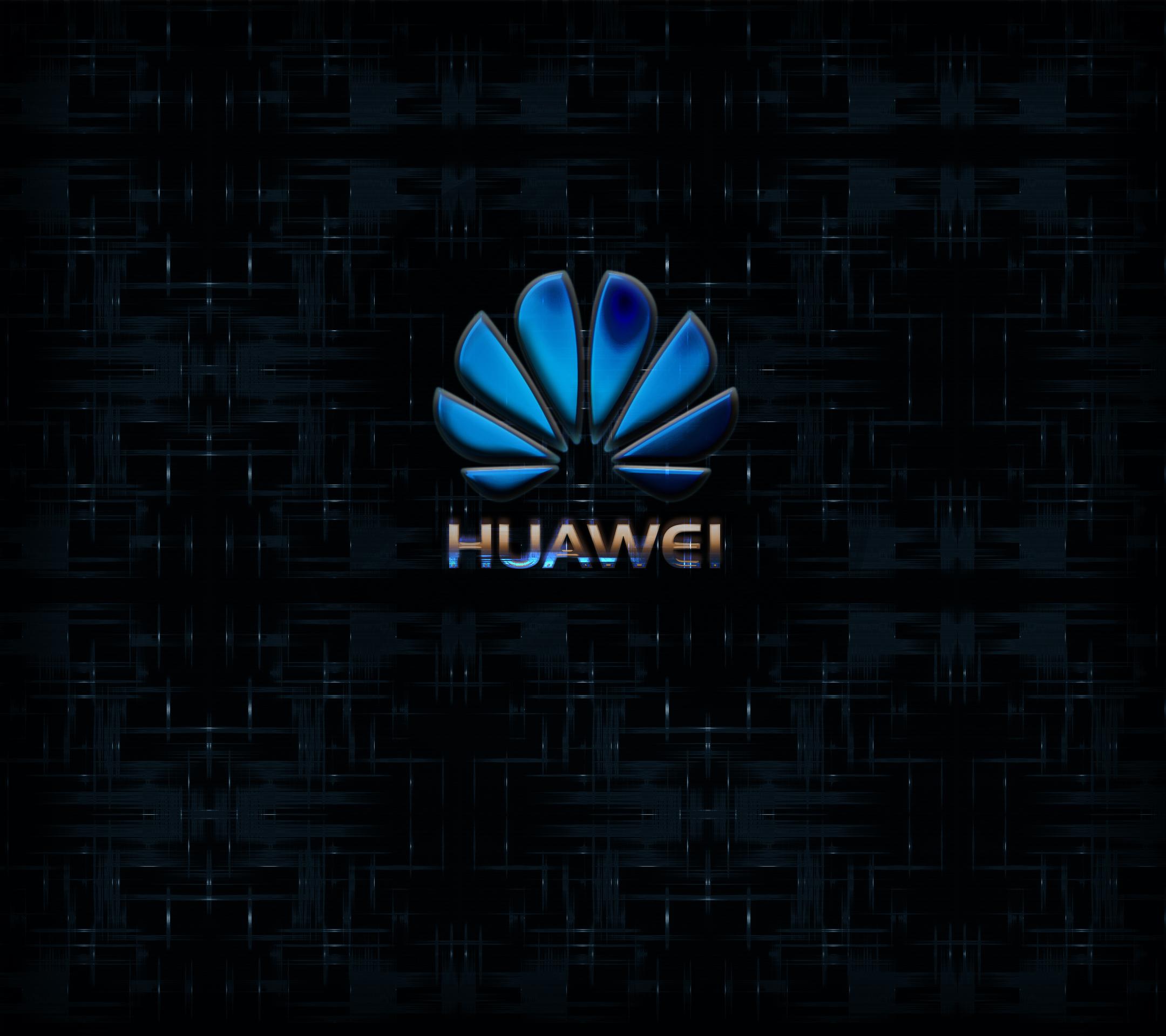 Simple Wallpaper Logo Huawei - huawei_wallpaper_001_by_leg_amk_end-d9sbct5  Graphic_676867.jpg