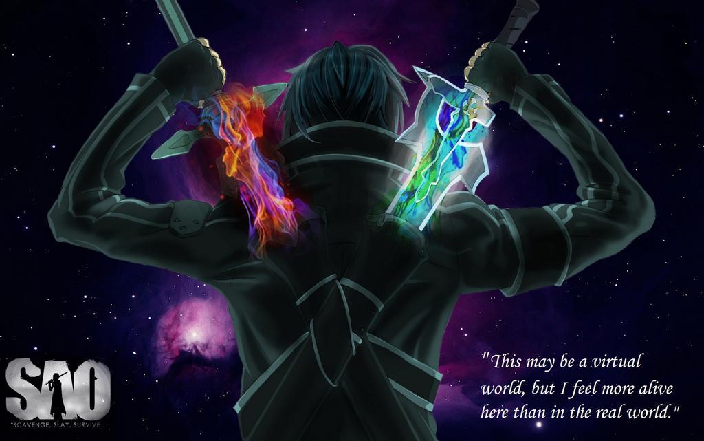 hd wallaper sao sword - photo #20