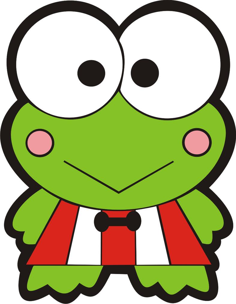 Frog cartoon by kidnapofyou on deviantart - Frog cartoon wallpaper ...