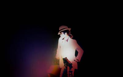 Michael Jackson Timeless by spookyzangel