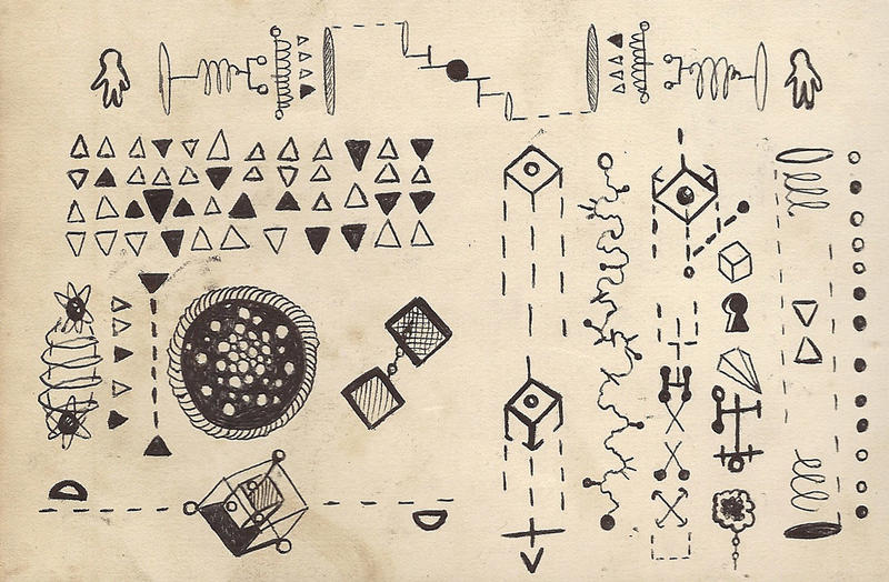 Time travel blueprint by emerald magpie on deviantart time travel blueprint by emerald magpie malvernweather Gallery