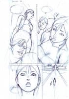 Kunir Pencil 04-09-2020 by Malpracticink