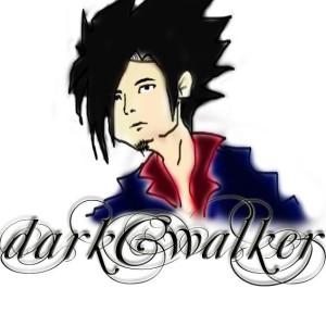 darkCwalker's Profile Picture