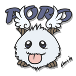 Just Another Poro