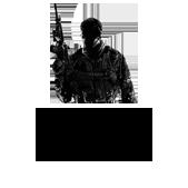 Lucid: Icons - CoD8 Black by legolinho