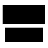 Lucid: Icons - Batman: Arkham City Black by legolinho