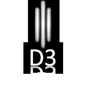 Lucid: Icons - Diablo 3 White