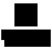 Lucid: Icons - Teamviewer Black by legolinho