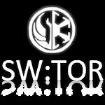 Lucid: Icons - SW:TOR White
